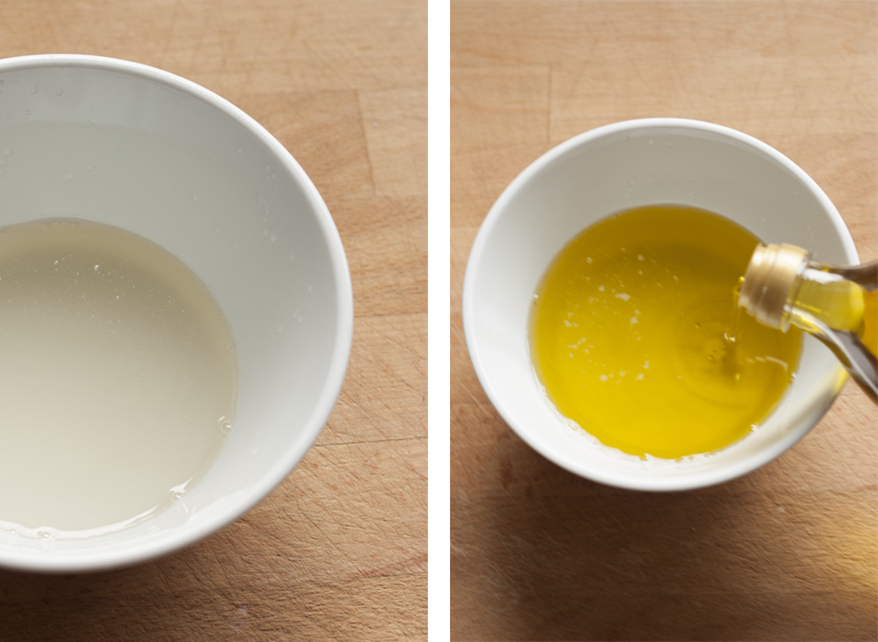 "rougeimaginaire: ""DIY coconut and olive oil hair mask"""